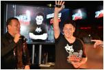 Photo #10 - NRJ DJ Awards - Life Club Monaco