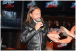 Photo #20 - NRJ DJ Awards - Life Club Monaco
