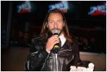 Photo #21 - NRJ DJ Awards - Life Club Monaco