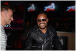 Photo #24 - NRJ DJ Awards - Life Club Monaco
