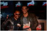 Photo #27 - NRJ DJ Awards - Life Club Monaco