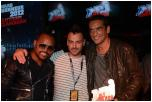 Photo #28 - NRJ DJ Awards - Life Club Monaco