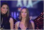 Photo #37 - NRJ DJ Awards - Life Club Monaco