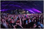 Photo #14 - Ultra Music Festival - Week 1 - Miami, FL
