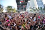 Photo #42 - Ultra Music Festival - Week 1 - Miami, FL