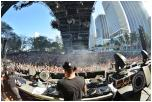 Photo #47 - Ultra Music Festival - Week 1 - Miami, FL