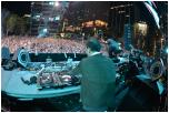 Photo #77 - Ultra Music Festival - Week 1 - Miami, FL