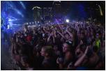 Photo #12 - Ultra Music Festival - Week 2 - Miami, FL