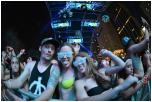 Photo #20 - Ultra Music Festival - Week 2 - Miami, FL