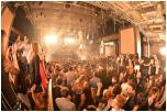 Photo #18 - Limelight Party - FIF 2013 - Gotha Club Cannes
