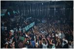 Photo #1 - David Guetta - Gotha Club - Cannes - France