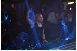 Photo #3 - David Guetta - Gotha Club - Cannes - France