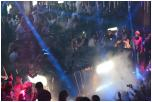 Photo #6 - David Guetta - Gotha Club - Cannes - France