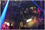 Photo #8 - David Guetta - Gotha Club - Cannes - France