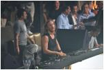 Photo #10 - David Guetta - Gotha Club - Cannes - France