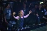 Photo #12 - David Guetta - Gotha Club - Cannes - France