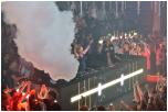Photo #13 - David Guetta - Gotha Club - Cannes - France