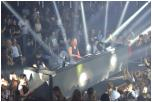 Photo #17 - David Guetta - Gotha Club - Cannes - France
