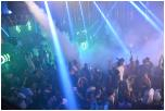 Photo #19 - David Guetta - Gotha Club - Cannes - France