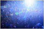 Photo #22 - David Guetta - Gotha Club - Cannes - France