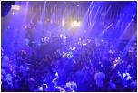 Photo #28 - David Guetta - Gotha Club - Cannes - France