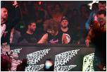 Photo #9 - RedFoo from LMFAO - Gotha Club Cannes - France