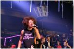 Photo #16 - RedFoo from LMFAO - Gotha Club Cannes - France