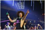 Photo #18 - RedFoo from LMFAO - Gotha Club Cannes - France