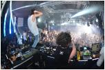 Photo #12 - DVBBS - High Club Nice, FR