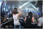 Photo #13 - DVBBS - High Club Nice, FR