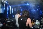 Photo #14 - DVBBS - High Club Nice, FR