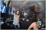 Photo #15 - DVBBS - High Club Nice, FR
