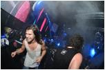 Photo #16 - DVBBS - High Club Nice, FR
