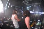 Photo #17 - DVBBS - High Club Nice, FR