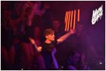 Photo #11 - Martin Garrix - FIF 2014 - Gotha Club - Cannes - FR