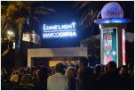 Photo #3 - Marco Carola - Limelight Party - Gotha Club - FIF - Cannes - FR