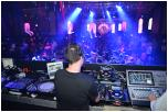 Photo #5 - Marco Carola - Limelight Party - Gotha Club - FIF - Cannes - FR