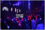 Photo #6 - Marco Carola - Limelight Party - Gotha Club - FIF - Cannes - FR