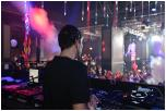 Photo #7 - Marco Carola - Limelight Party - Gotha Club - FIF - Cannes - FR