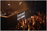Photo #8 - Marco Carola - Limelight Party - Gotha Club - FIF - Cannes - FR