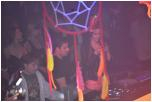 Photo #9 - Marco Carola - Limelight Party - Gotha Club - FIF - Cannes - FR