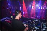 Photo #12 - Marco Carola - Limelight Party - Gotha Club - FIF - Cannes - FR