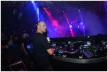 Photo #14 - Marco Carola - Limelight Party - Gotha Club - FIF - Cannes - FR