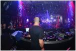 Photo #15 - Marco Carola - Limelight Party - Gotha Club - FIF - Cannes - FR