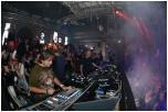 Photo #19 - Marco Carola - Limelight Party - Gotha Club - FIF - Cannes - FR