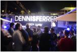 Photo #1 - Dennis Ferrer - Closing Monaco GP - Zest - Monaco