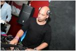 Photo #6 - Dennis Ferrer - Closing Monaco GP - Zest - Monaco