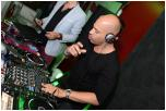 Photo #9 - Dennis Ferrer - Closing Monaco GP - Zest - Monaco
