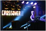 Photo #8 - Crossover Festival - Chantier 109 - Nice, FR