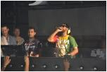 Photo #4 - LIL JON - High Club - Nice, FR